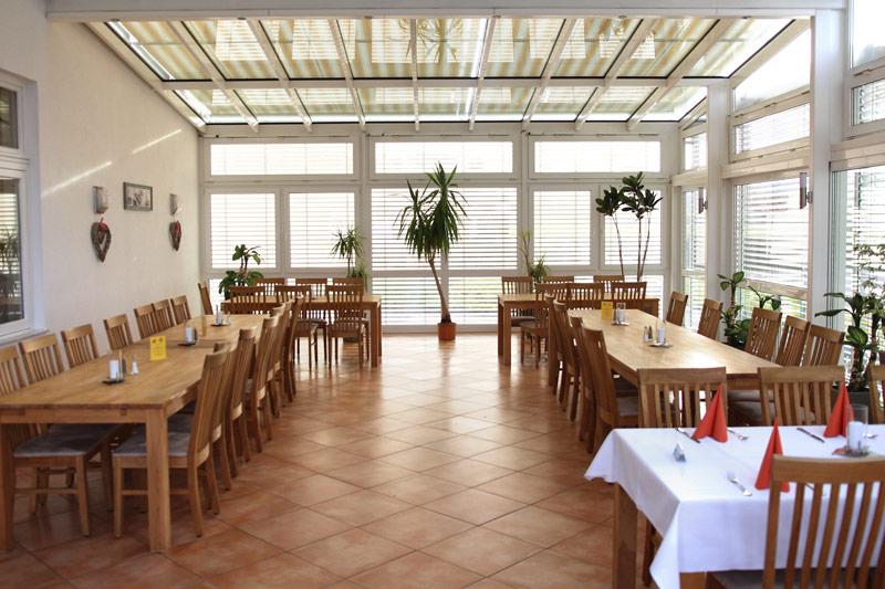 foto_restaurant_zur_wagenburg-03