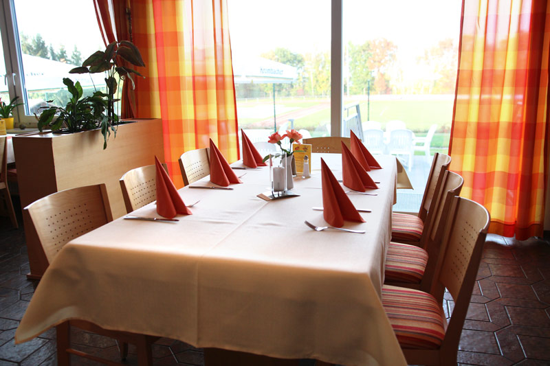 foto_restaurant_zur_wagenburg-04