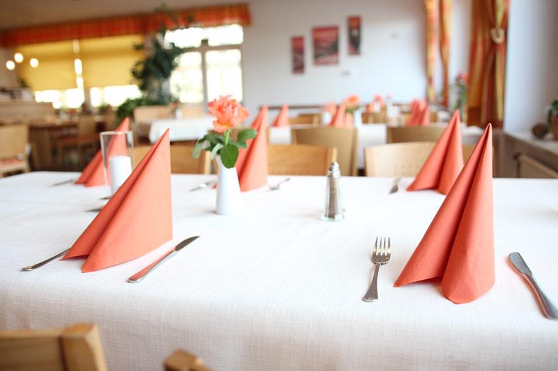 foto_restaurant_zur_wagenburg-05
