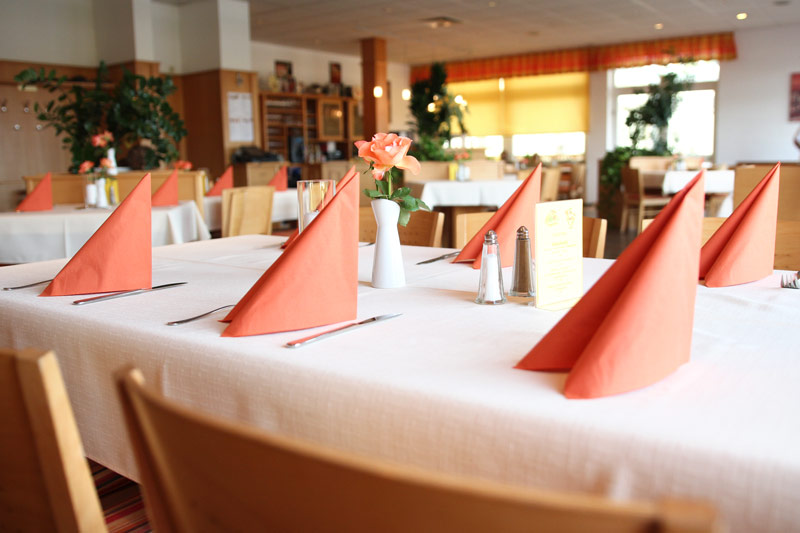 foto_restaurant_zur_wagenburg-06