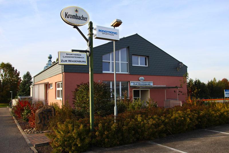 restaurant_zur_wagenburg_karlsbad